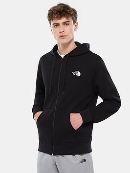 the-north-face-open-gate-full-zip-light-hoodie-blacknbsp