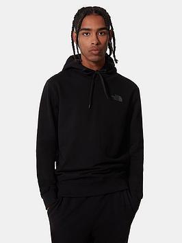 the-north-face-seasonal-drew-peak-pullover-light-hoodie-blacknbsp