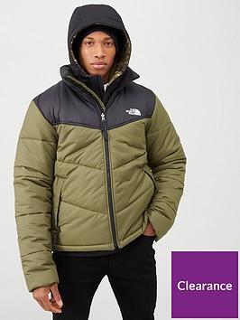 the-north-face-saikuru-jacket-olive