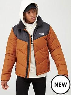 the-north-face-saikuru-jacket