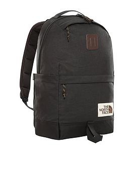 the-north-face-the-north-face-daypack-backpack-blacknbsp