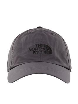 the-north-face-horizon-cap-asphalt-greynbsp