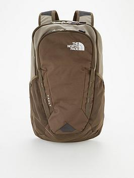 The North Face The North Face Vault Backpack Picture