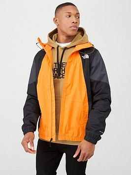The North Face The North Face Farside Jacket Picture