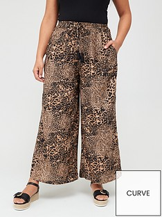 v-by-very-curve-wide-leg-trousers-print