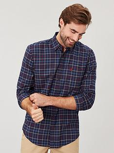 joules-classic-fit-check-shirt