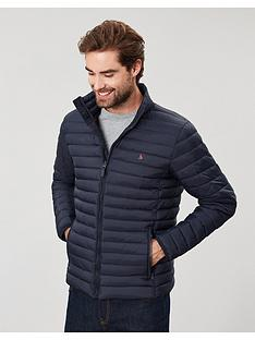 joules-padded-jacket