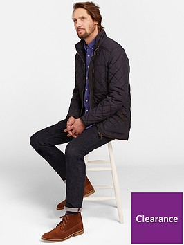 joules-quilted-jacket-navy