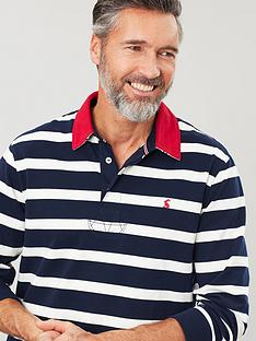 joules-onside-rugby-shirt-navy-stripe
