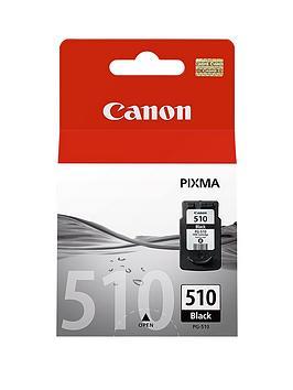 Canon   Cartridge Pg-510