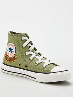 converse-converse-chuck-taylor-all-star-pocket-camp-converse-hi-childrens-trainers