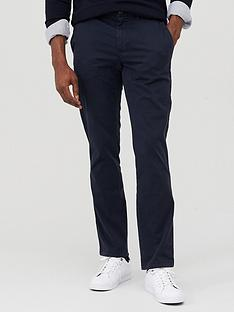 tommy-hilfiger-core-straight-flex-chino-trousers-navy