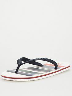 ted-baker-seezos-flip-flops-white
