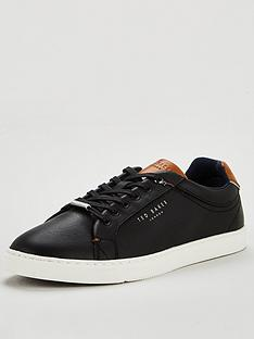 ted-baker-thwally-trainer