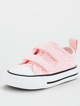 converse-chuck-taylor-all-star-crochet-ox-toddler-trainer-pink