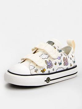 converse-chuck-taylor-all-star-2v-ox-camp-converse-toddler-trainer-white-multi