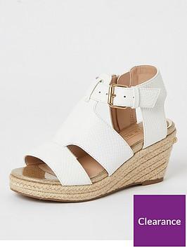 river-island-girls-strappy-wedge-sandal-whitenbsp
