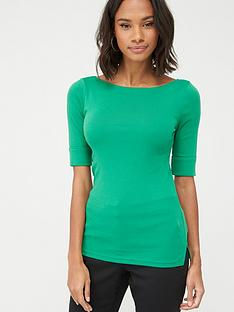 lauren-by-ralph-lauren-judy-elbow-sleeve-top