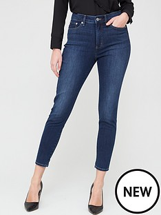 lauren-by-ralph-lauren-regal-straight-ankle-5-pocket-denim-indigo