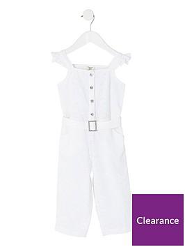 river-island-mini-mini-girls-broderie-belted-jumpsuit-white