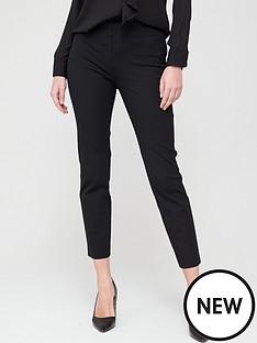 lauren-by-ralph-lauren-keslina-skinny-pant-black
