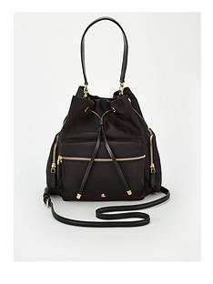 lauren-by-ralph-lauren-medium-debby-drawstring-bag-black