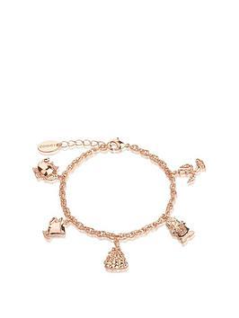 disney-disney-beauty-the-beast-characters-charm-bracelet