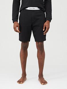 calvin-klein-modern-cotton-lounge-short-black