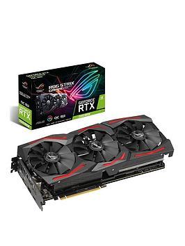asus-gpu-nv-rtx2060s-strix-o8g-gaming-8g-fan-graphics-card