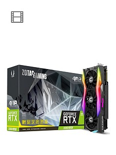 zotac-gpu-nv-rtx2080s-amp-extreme-8gb-fan