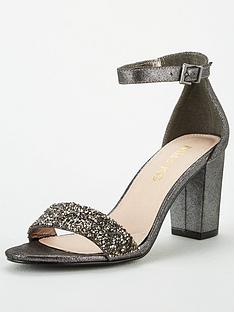 miss-kg-cadey-bling-block-heel-sandals-pewter