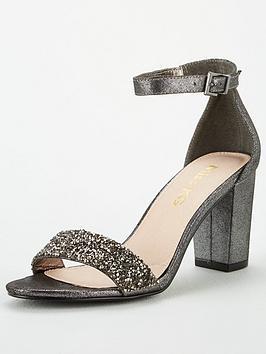 miss-kg-cadey-bling-block-heel-sandals-pewter