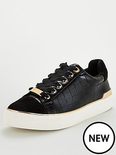 miss-kg-kingy-trainer-black