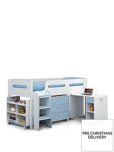 julian-bowen-marley-cabin-bed-with-storage-and-desk-sky-blue