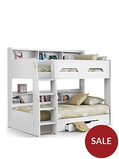julian-bowen-riley-bunk-bed-with-shelves-and-storage