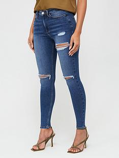 v-by-very-ella-thigh-high-rip-skinny-jeans-mid-wash