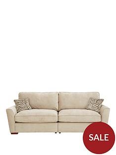 kingston-fabricnbsp4-seater-standard-backnbspsofa