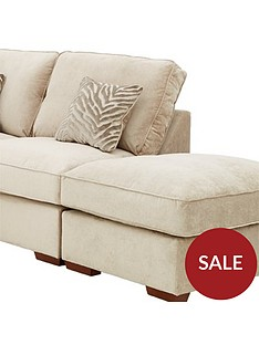 kingston-fabricnbspright-hand-standardnbspcorner-chaisenbspwith-footstool-and-sofa-bed