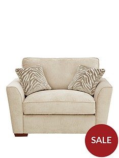 kingston-fabricnbspcuddle-chair