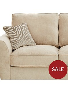 kingston-fabric-2-seater-sofa