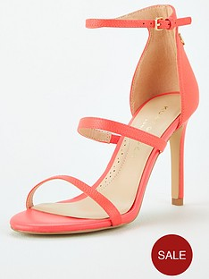 kurt-geiger-london-park-lane-heeled-sandal-fuchsia