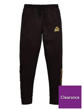 kings-will-dream-boys-gisha-jog-pants-black