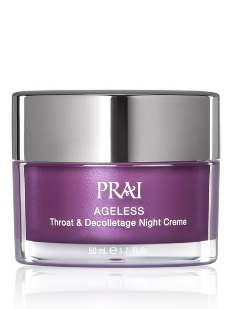 prai-ageless-throat-amp-decolletage-night-creme-50ml