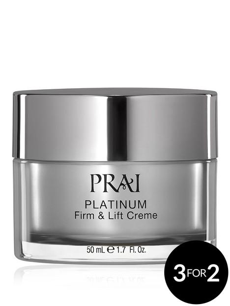 prai-platinum-firm-amp-lift-creme-50ml