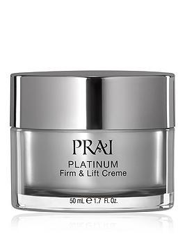 Prai Prai Platinum Firm &Amp; Lift Creme 50Ml Picture