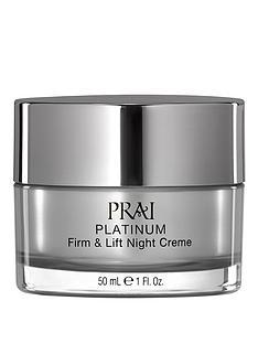prai-platinum-firm-amp-lift-night-creme-50ml