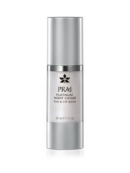 prai-platinum-firm-amp-lift-night-serum-30ml