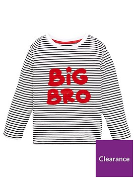 v-by-very-boys-long-sleeve-big-bro-stripe-t-shirt-navy