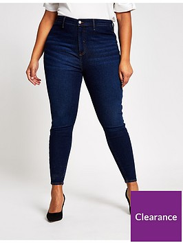 ri-plus-kaia-high-rise-disco-jeans-dark-authentic