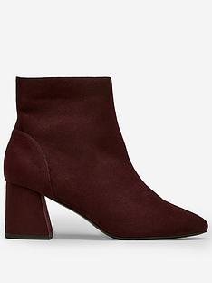 dorothy-perkins-dorothy-perkins-wide-fit-addie-block-heel-ankle-boots-oxblood